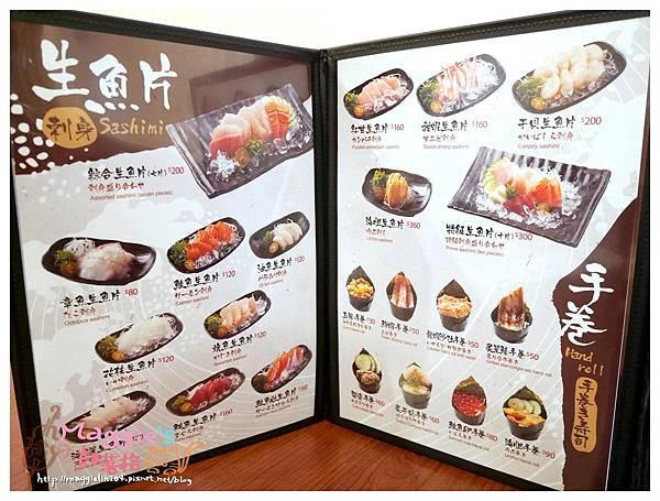 魚多甜 (11).JPG