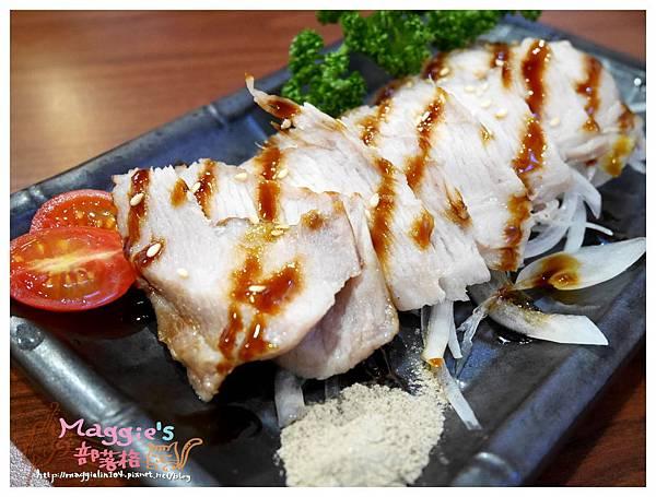 魚多甜 (25).JPG