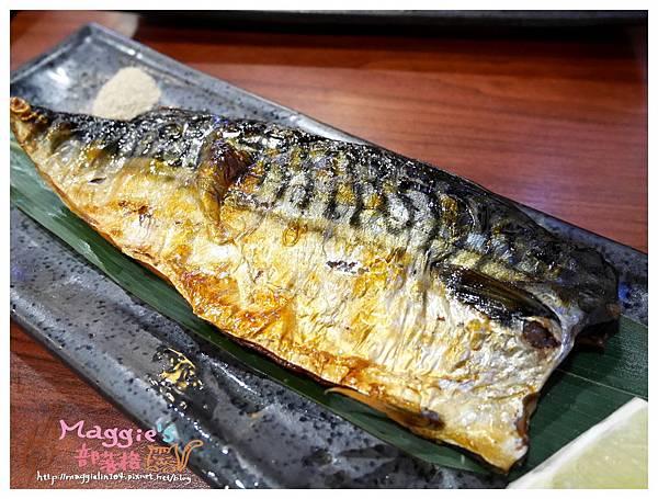 魚多甜 (29).JPG