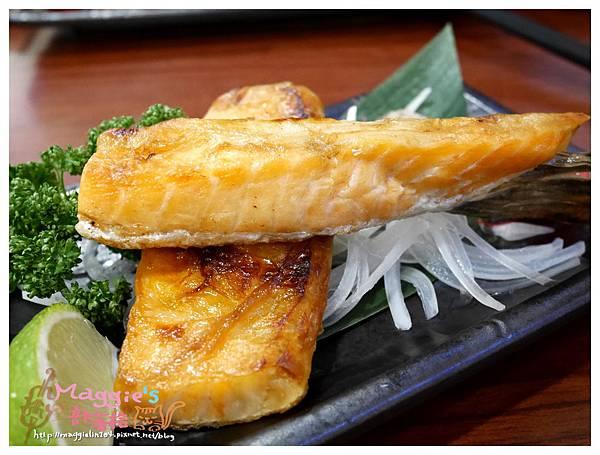 魚多甜 (31).JPG