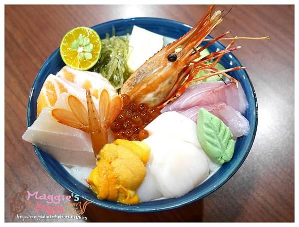 魚多甜 (35).JPG