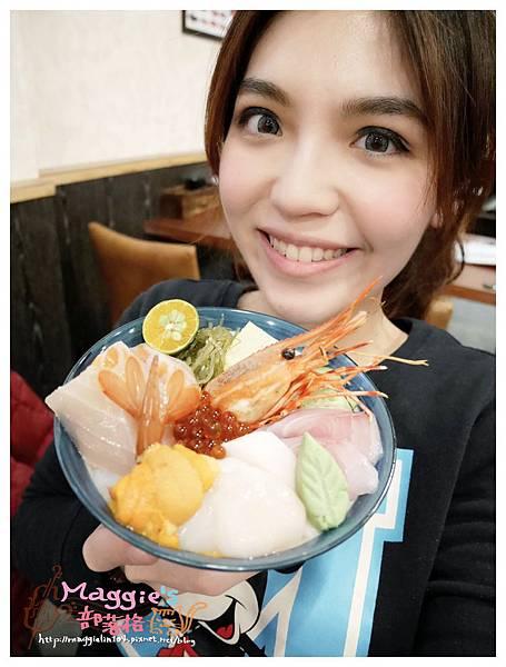魚多甜 (36).JPG