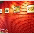 Stan & Cat 史丹貓美式餐廳 (3).JPG