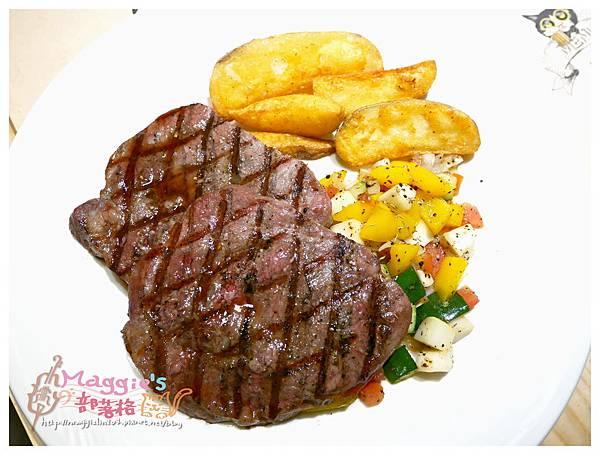 Stan & Cat 史丹貓美式餐廳 (18).JPG