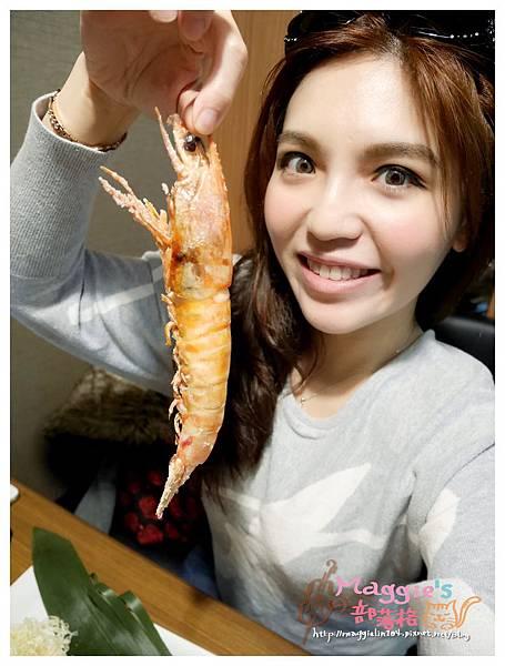 三川食事屋 (40).JPG