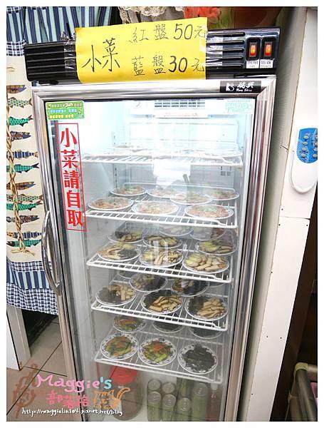 銘豐牛肉麵 (4).JPG