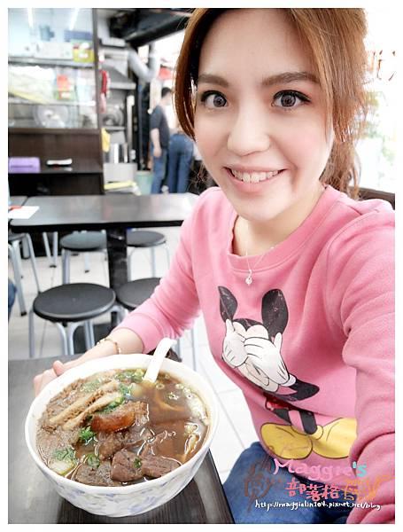 銘豐牛肉麵 (17).JPG