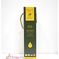 克萊雅橄欖油 (6).JPG