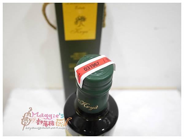 克萊雅橄欖油 (10).JPG