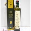 克萊雅橄欖油 (8).JPG