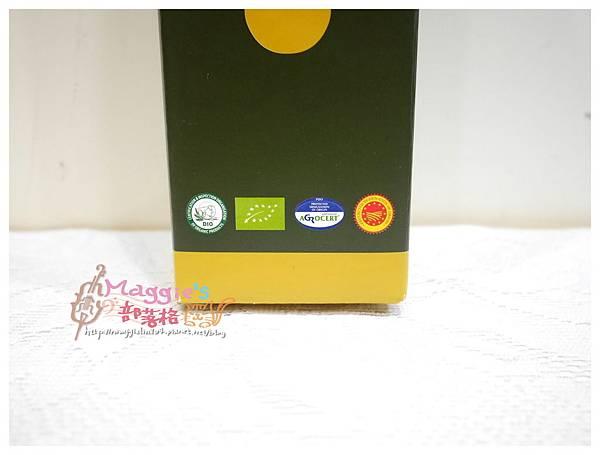 克萊雅橄欖油 (7).JPG