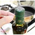 克萊雅橄欖油 (12).JPG