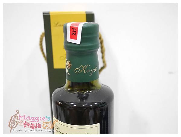 克萊雅橄欖油 (11).JPG