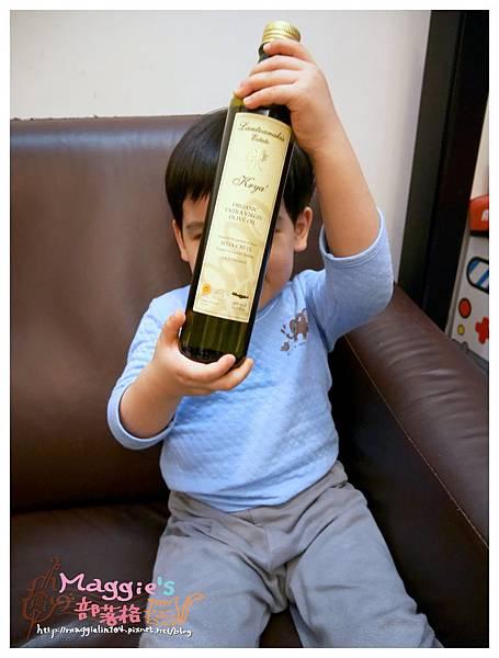 克萊雅橄欖油 (19).JPG