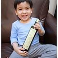 克萊雅橄欖油 (20).JPG