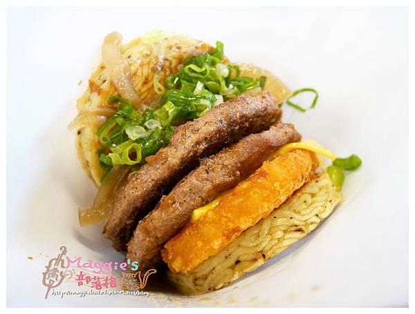 喜多方拉麵燒 (15).JPG