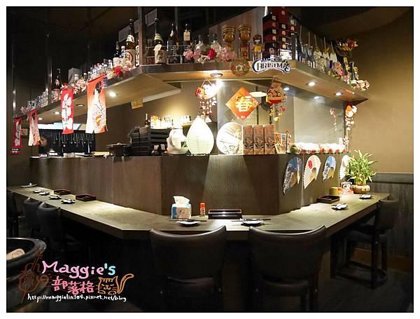鳩澤郎居酒屋 (7).JPG