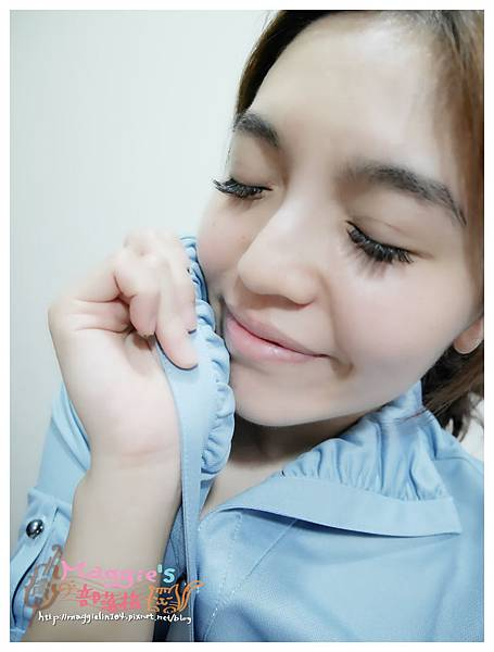 岱妮蠶絲 (10).JPG