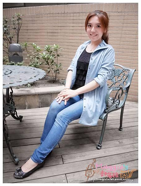 岱妮蠶絲 (12).JPG