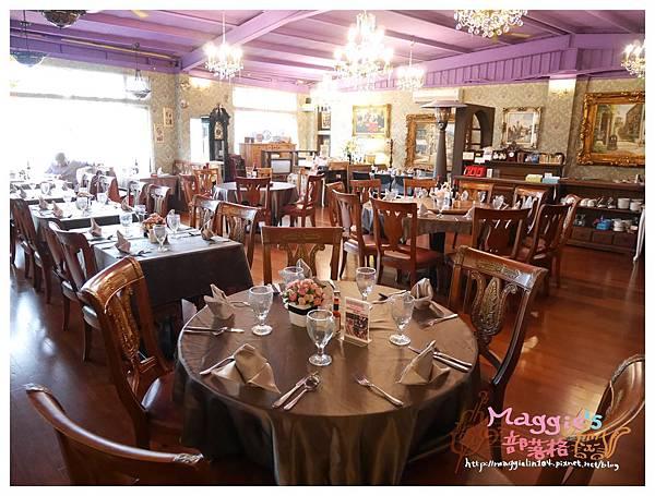 盧卡義大利餐廳 (9).JPG
