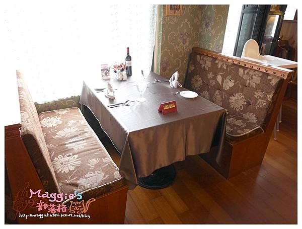 盧卡義大利餐廳 (14).JPG