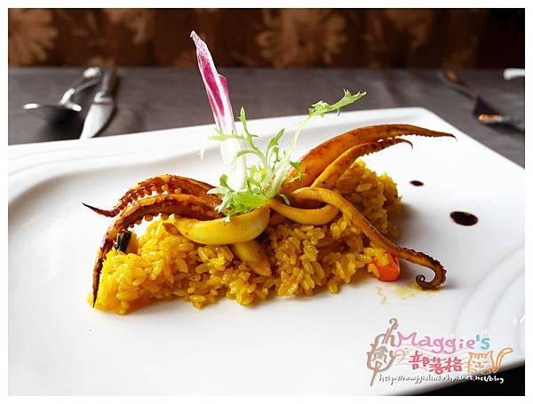 盧卡義大利餐廳 (28).JPG