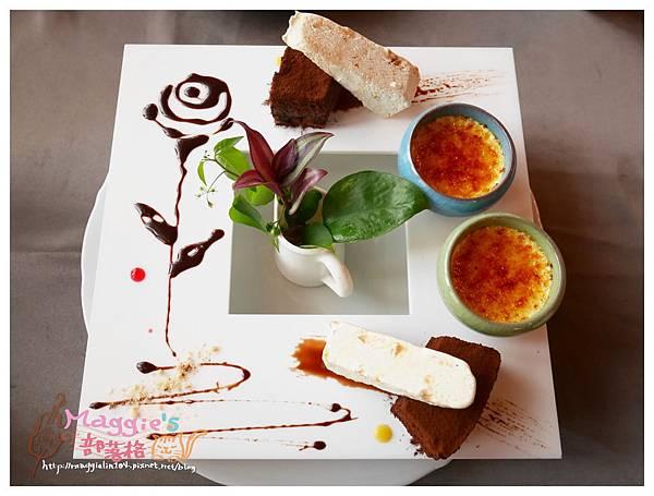 盧卡義大利餐廳 (37).JPG