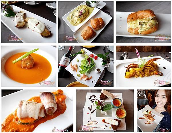 盧卡義大利餐廳 (42)