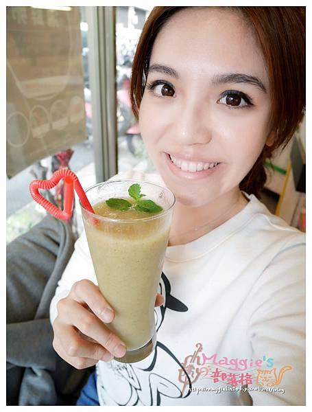 遇見美好 (16).JPG