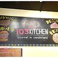 103 Kitchen (9).JPG