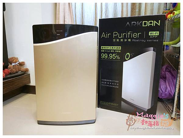ARKDAN 空氣清淨機 (1).JPG