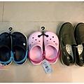 Crocs特賣會 (8).JPG