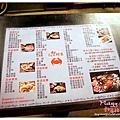 紅蟹將軍 帝王蟹鍋物 (2).JPG