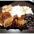 紅蟹將軍 帝王蟹鍋物 (33).JPG