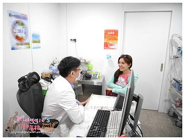 品安診所 (8).JPG