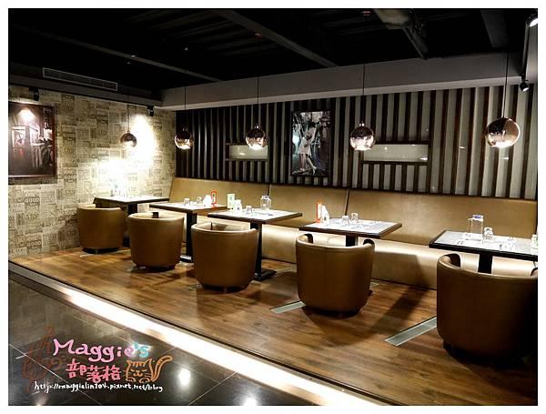 美樂地複合式餐廳 (2).JPG