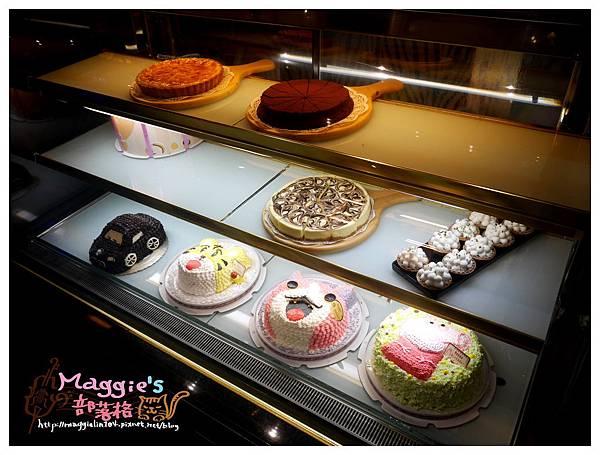 美樂地複合式餐廳 (4).JPG
