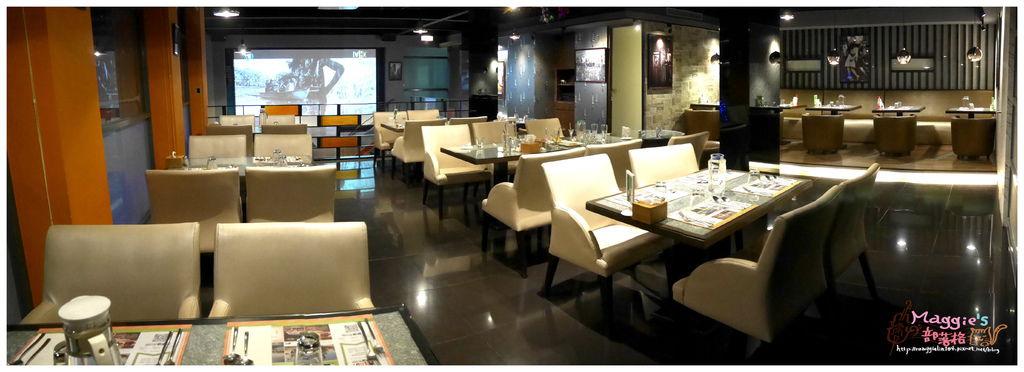 美樂地複合式餐廳 (3).JPG