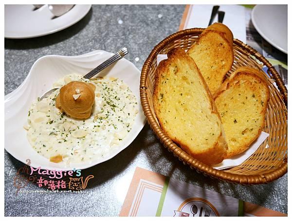美樂地複合式餐廳 (6).JPG