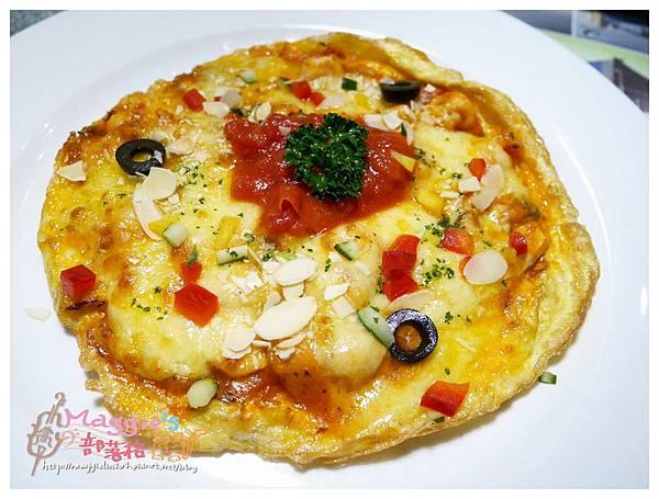 美樂地複合式餐廳 (12).JPG