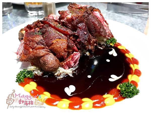 美樂地複合式餐廳 (13).JPG