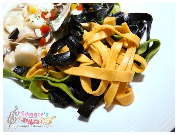 美樂地複合式餐廳 (16).JPG