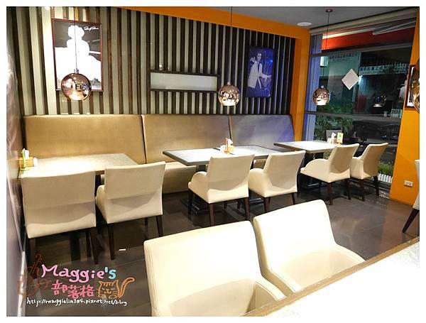 美樂地複合式餐廳 (23).JPG