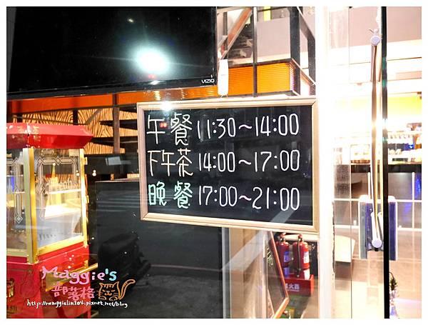 美樂地複合式餐廳 (30).JPG