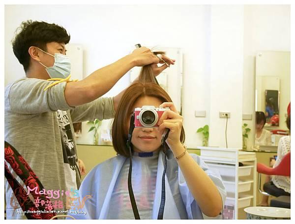 Pro cutti髮藝 (20).JPG
