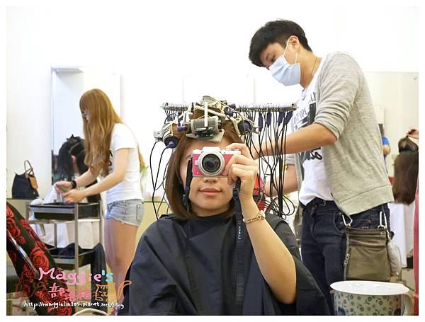 Pro cutti髮藝 (22).JPG