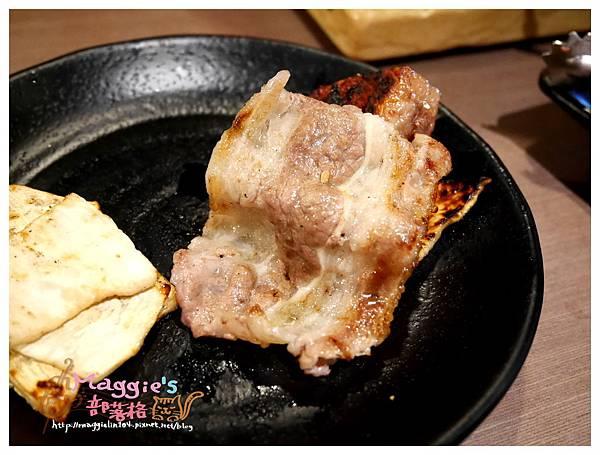 武仕日式炭火燒肉 (51).JPG