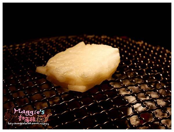 武仕日式炭火燒肉 (69).JPG