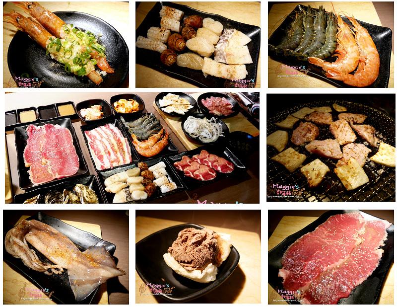 武仕日式炭火燒肉 (77)