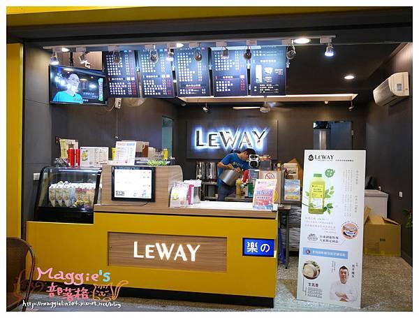 LEWAY (10).JPG